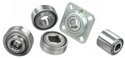 picture of agriculture bearings