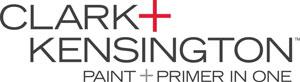 Clark + Kensington logo