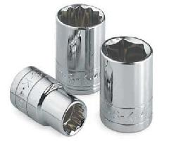 picture of SK Sockets