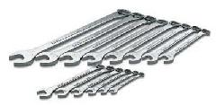 picture of Wrench Set